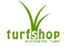 Synthetic Turf & Artificial Grass Supplier