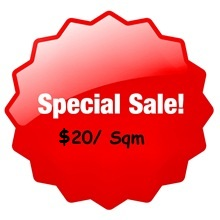 synthetic special price