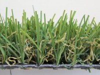 SUMMER30-Artificial Grass Turf